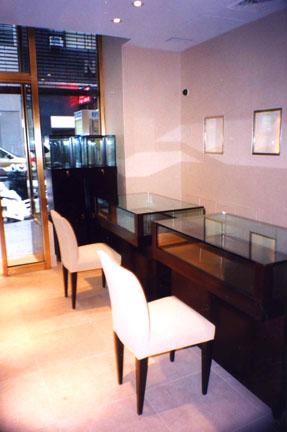 Welcome To Spi Designs Professional Interior Design For